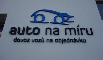 Škoda Fabia 1.4 16V 63kwAMBIENTE PARKTONIC full