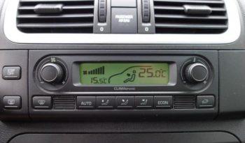 Škoda Fabia 1.4 16V63kwCLIMATRONIC PDC TOP full