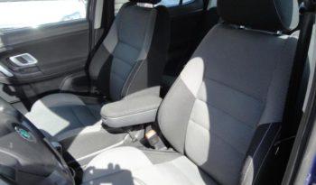 Škoda Fabia 1.4 63kw SPORT CLIMATRONIC LPG full