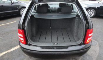 Škoda Fabia 1.4MPI 59kw SPORT TEMPOMAT ALU full