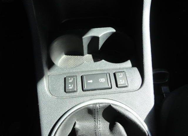 Škoda Fabia 1.4MPI 63kw ELEGANCE ALU PDC full