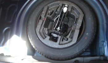 Škoda Fabia 1.4MPI 63kw ELEGANCE SPORT TOP full