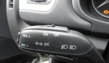 Škoda Fabia 1.4MPI 63kwELEGANCE ALU TOP A1 full