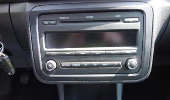 Škoda Fabia 1,2TSI kombi,63KW,TOP A1 full