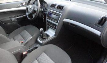 Škoda Octavia 1.4TSI 90kw ELEGANCE TOP A1 full