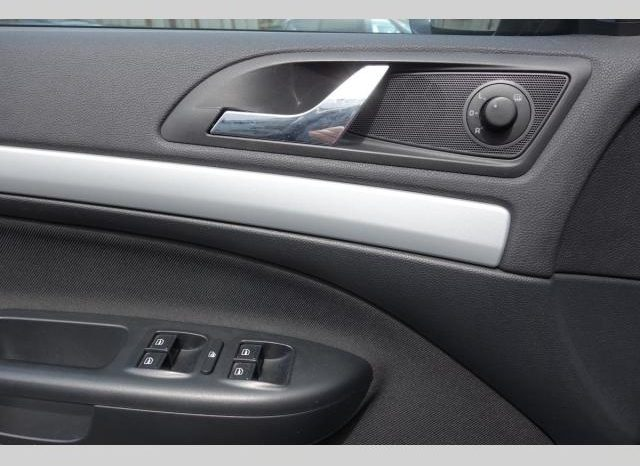 Škoda Octavia 1.4TSI 90kw IMPULS EDITION TOP full