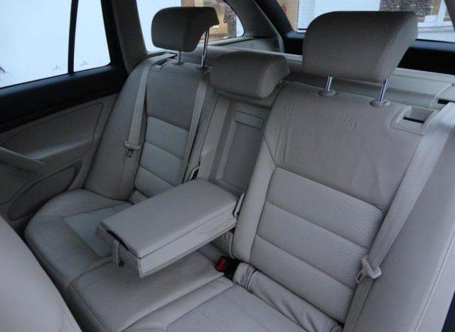 Škoda Octavia 1.4TSI 90kw LAURIN & KLEMENT full