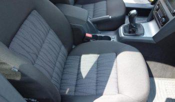Škoda Octavia 1.4TSI 90kwELEGANCE TOP VÝBAVA full