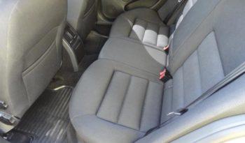 Škoda Octavia 1.6MPI 75kW ELEGANCE TOP A1 full