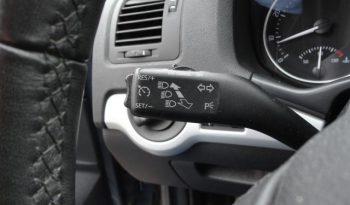 Škoda Octavia 1.6MPI 75kw AMBIENTE CLIMATRON full
