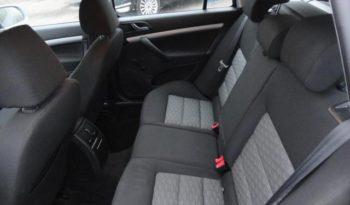 Škoda Octavia 1.6MPI 75kw ELEGANCE ALU TOP full