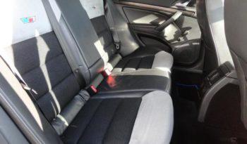 Škoda Octavia 1.6MPI 75kw RS SPORT EDITION full
