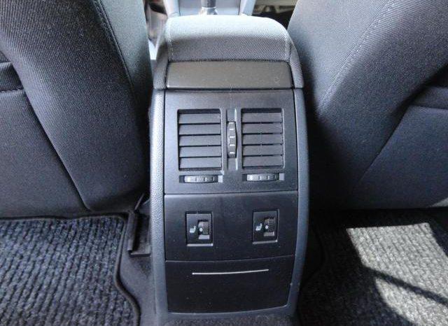 Škoda Octavia 1.6MPI 75kw,4xvyhř sedačky TOP full