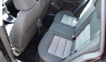 Škoda Octavia 1.6MPI 75kwAMBIENTE 1.MAJITEL! full