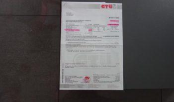Škoda Octavia 1.6MPI 75kwAMBIENTE 4xvyhř.sed full