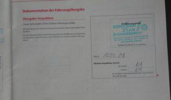 Škoda Octavia 1.6MPI 75kwAMBIENTE NOVÝ LPG full