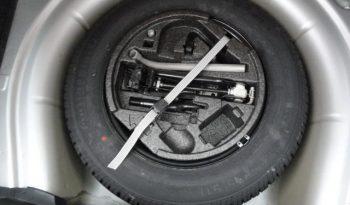 Škoda Octavia 1.6MPI 75kwELEGANCE 4xvyhř.sed full