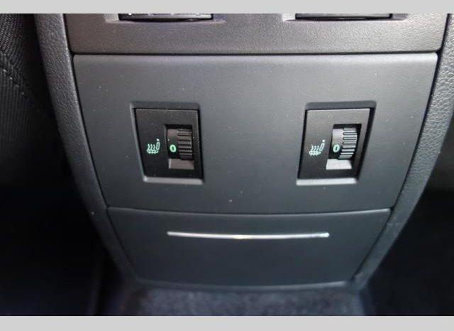 Škoda Octavia 1.6MPI 75kwTEAM 4x vyhř.sedač. full