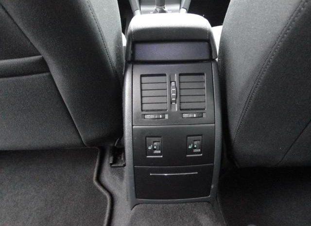 Škoda Octavia 1.6MPI TEAM EDITION4xvyhř. sed full