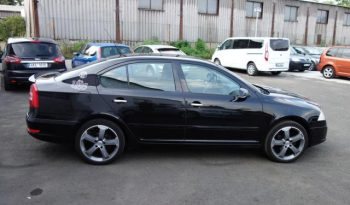 Škoda Octavia 1.6MPI75kwSPORT EDITION TOP A1 full