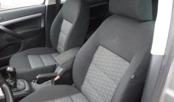 Škoda Octavia 1.6TDI 77kw ELEGANCE TOPvýbava full