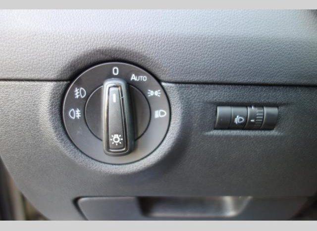 Škoda Octavia 1.6TDI77kw ELEGANCE DSG TOP A1 full