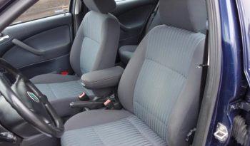 Škoda Octavia 1.9 TDI 81kw ELEGANCE ALU AKCE full