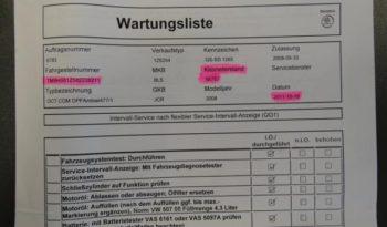 Škoda Octavia 1.9TDI 77kwELEGANCEclimatronic full