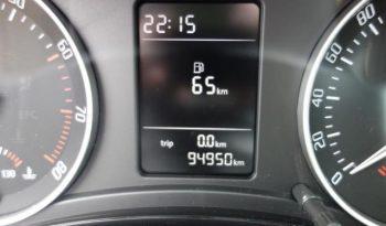 Škoda Octavia 1,6MPi,75 Kw,kombi TOP A1 full