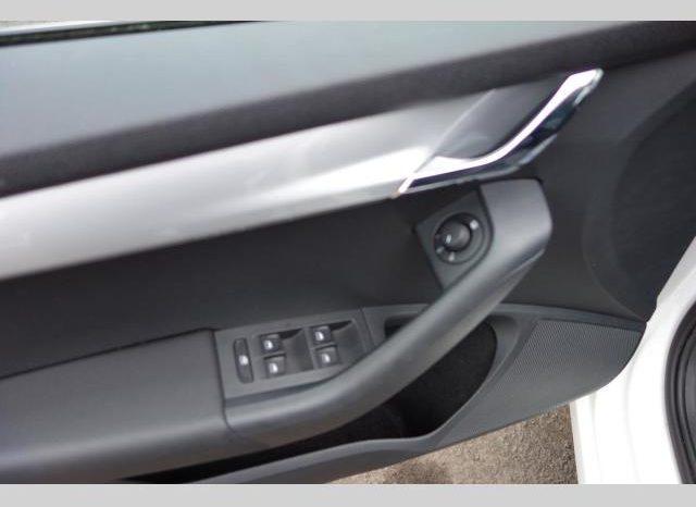 Škoda Octavia 2.0TDI 110kw DSG STYLE EDITION full