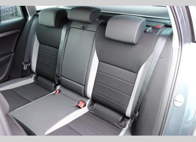 Škoda Octavia 2.0TDI 110kw JOY Edition XENON full
