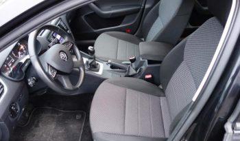 Škoda Octavia 2.0TDI 110kwSTYLE+ CLIMATRONIC full