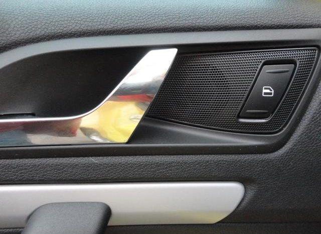 Škoda Octavia RS 125kw2.0TDI PLNÁ VÝBAVA TOP full