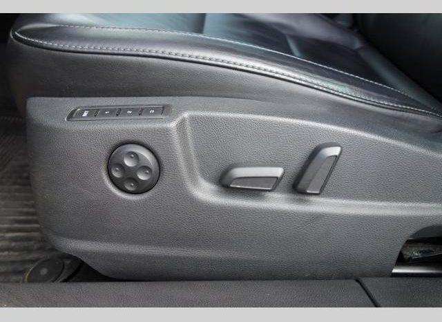 Škoda Superb 2.0TDI125kw ELEGANCE WEBASTO full