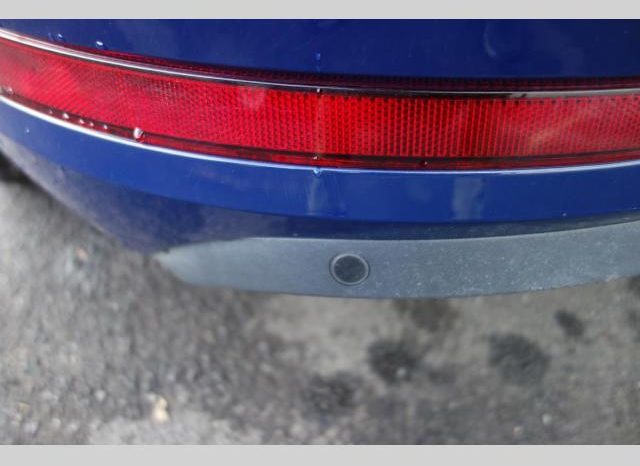 Škoda Superb 2.0TDI140kw 4×4 ELEGANCE DSG full