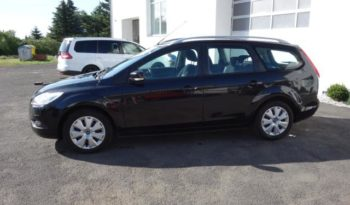 Ford Focus 1.6 74kwVIVA PLUS TEMPOMAT TOP full